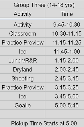 Schedule Group 3.png
