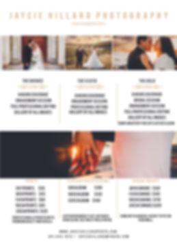 WEDDING 2019.jpg