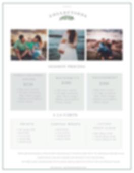 Pricing sheet 2020.jpg