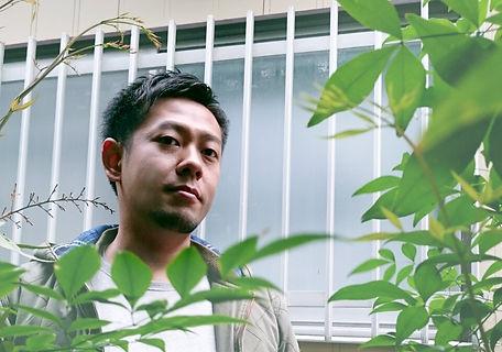 profile2020_2.jpg