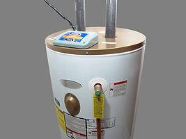 bigstock-Electric-Water-Heater-2242250.j