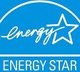 energy-star-logo-658x600.jpg