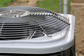 bigstock-New-Air-Conditioner-95753609-10