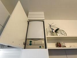 bigstock-Home-Gas-Water-Heater-Boiler-I-