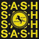 SASH LABEL FINALS-2.jpg
