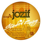 Vinyl-Label-CP026-jozif-Standard-Rising-
