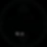 Logo fem.png