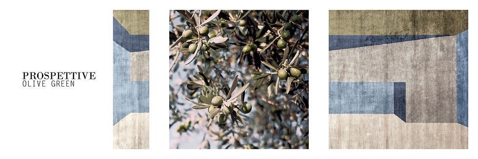 Prospettive olive per sito 1.jpg