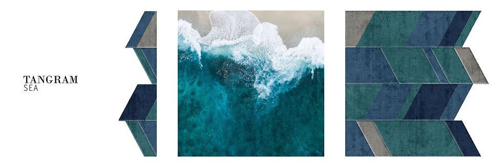 Tangram sea per sito 1.jpg