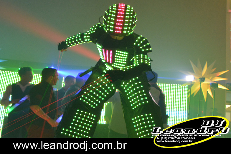Robo.jpg