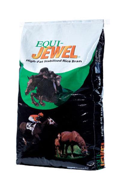EQUI-JEWEL®