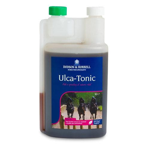 Ulca-Tonic
