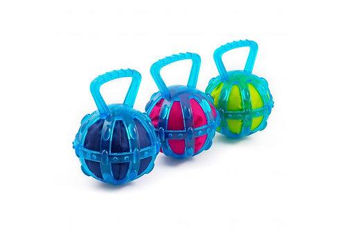 WHOPPA BALL