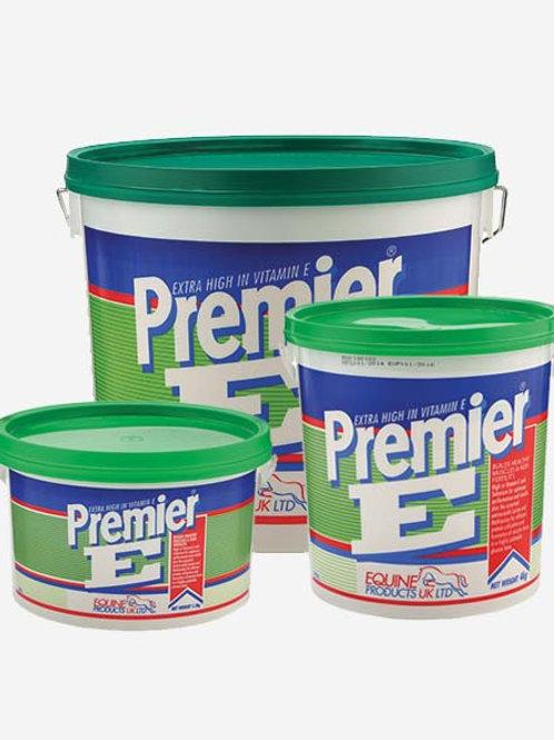 Premier E