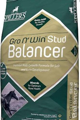 Gro N' Win® Stud Balancer