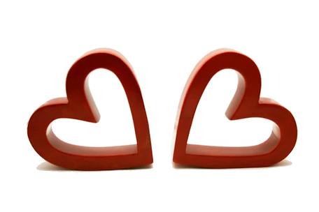 red heart slanted.webp