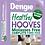 Thumbnail: Healthy Hooves Molasses Free