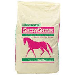 ShowShine
