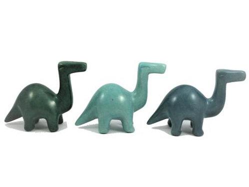 Dinosaurs 10 cm
