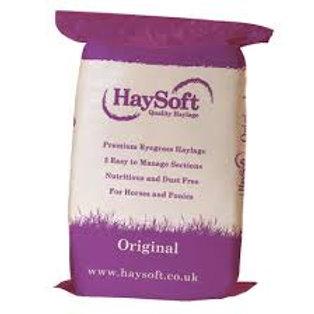 HaySoft Haylage Original