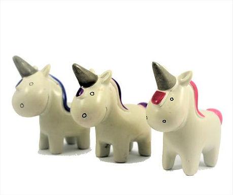 big unicorns.jpg