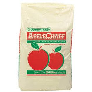 AppleChaff