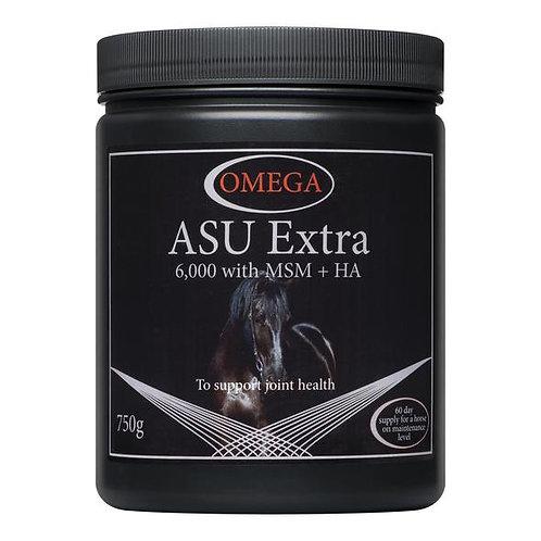 Omega ASU Extra