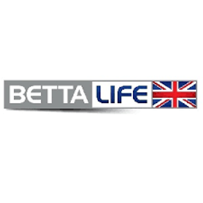 bettalife.png