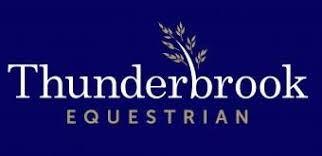 thunderbrooks.jpg