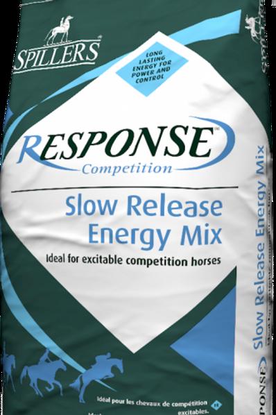 Response® Slow Release Energy Mix