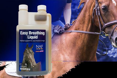 Easy Breathing Liquid