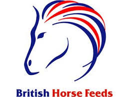 british horse feeds.jpg