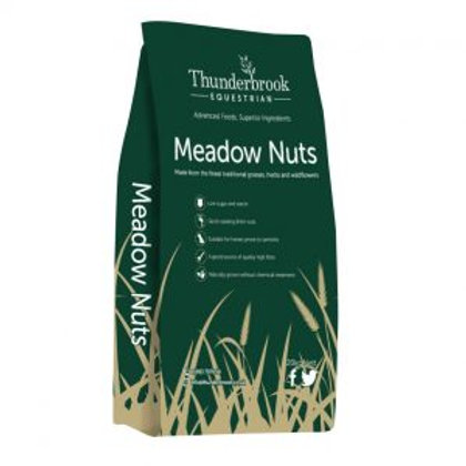 MEADOW NUTS