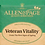 Thumbnail: Veteran Vitality®