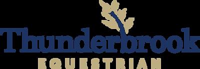thunderbrook-logo.png