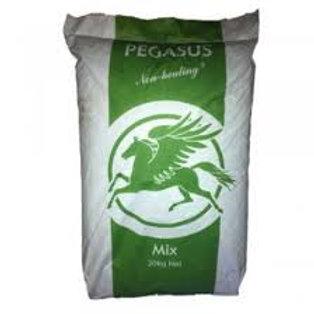 Pegasus Value Mix