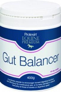 Gut Balancer