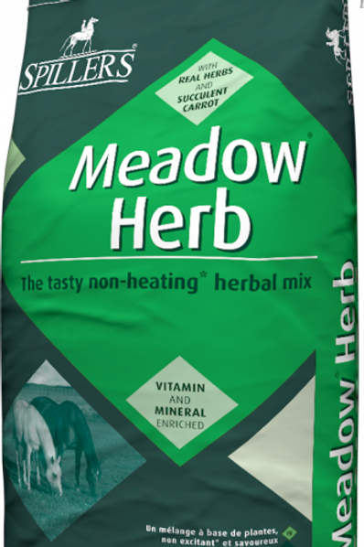 Meadow® Herb Mix
