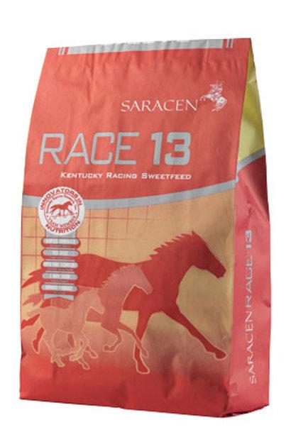 RACE 13®