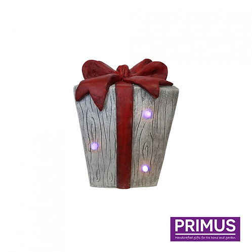 Colour Changing LED Present