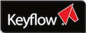 keyflow_master_logo_sm11.png
