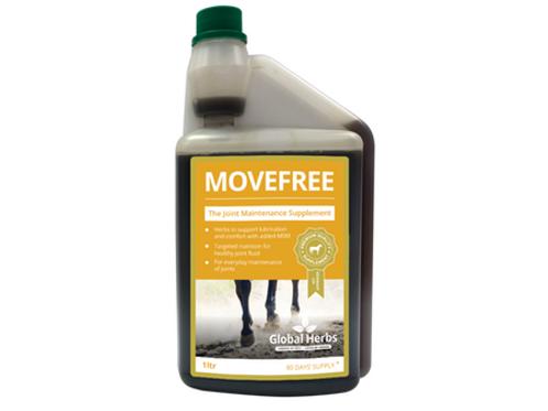 Movefree Liquid