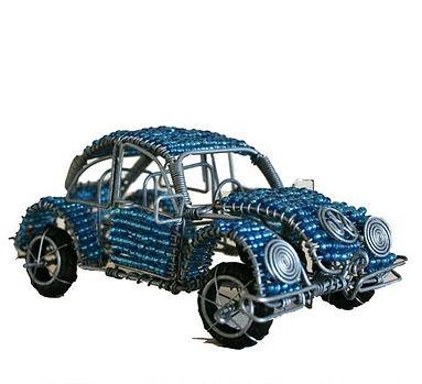 beaded beetle.jpg