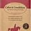Thumbnail: Calm & Condition®