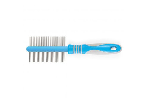 ERGO DOUBLE SIDED COMB