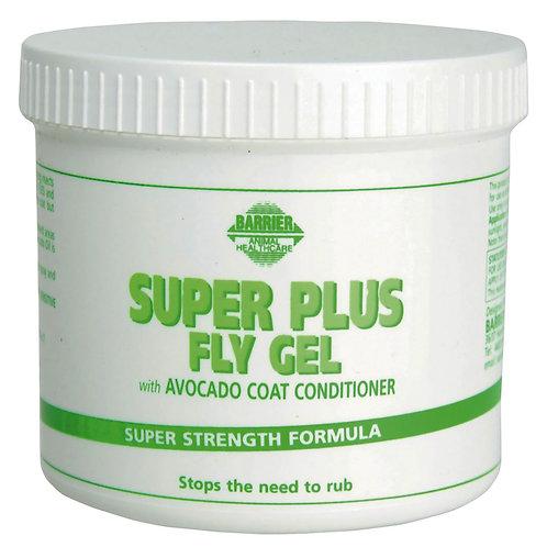 SUPER PLUS FLY GEL