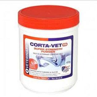 Corta-Vet