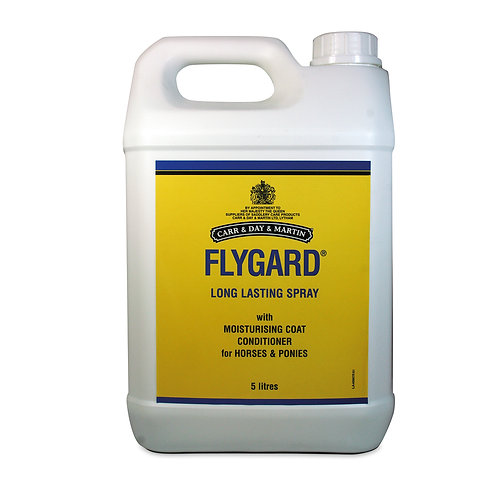 FLYGARD