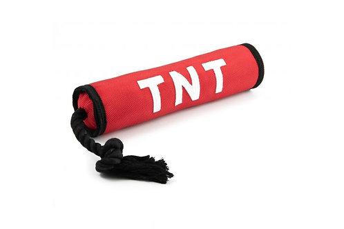 ACTION DOG TNT