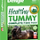 Thumbnail: Healthy Tummy